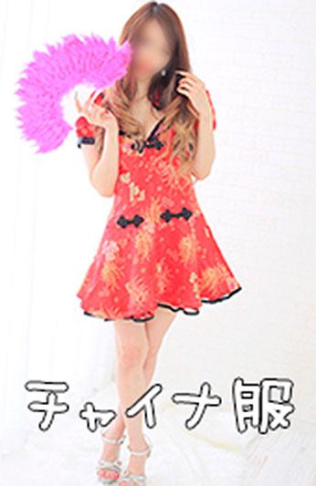 チャイナ服01